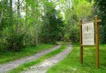 Location vacances Campbell River - Honey Grove-2