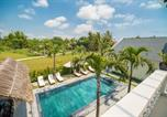 Location vacances  Vietnam - Hoi An The Son Villa-3