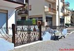 Location vacances Amaseno - Casa bob-2