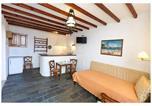 Location vacances Spetses - Villa Kalomira-3