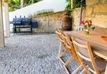 Location vacances Mondim de Basto - Casa da Oliveira-2