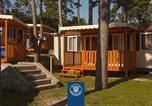 Camping Bled - Camping Village Mare Pineta-3