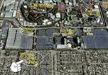 Location vacances Anaheim - Walnut Apartment 1371 Condo-2