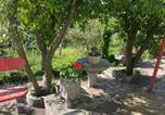 Location vacances Meis - Casa Rural Peregrinos Portas-1
