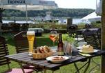 Location vacances Wilster - Kanal 33-2