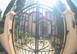 Location vacances  Jamaïque - The Harrison Villa-3