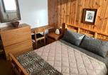 Location vacances  Province de Sondrio - Cinquesensi - Condominio La Zoca-3