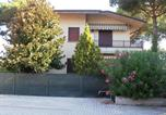 Location vacances Massa - Casa Girasole-1