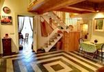 Location vacances Palo del Colle - A Casa di Chiara-4