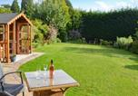 Location vacances Bakewell - Heather House-1