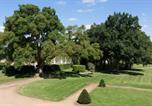 Location vacances Moncé-en-Belin - Chateau de Saint Frambault-2