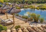 Location vacances Inca - Can Bisbal-3