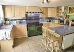 Location vacances Hayle - Glenside House-3