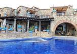Location vacances Acapulco - Casa Lisa-1