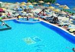 Villages vacances Gümbet - Forever Club - Adult Only-1