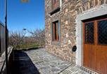 Location vacances Bronte - Bosco Ciancio-2