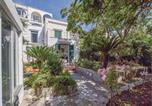 Location vacances Capri - Villa Pompeiana-1