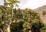 Location vacances Hermigua - Casas Rurales Las Nuevitas-4
