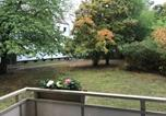 Location vacances Hannover - House close to Ini, Uni. (Mhh) and Hannover Messe-2