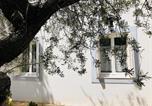 Location vacances Spetses - Dapia Holiday Home-1