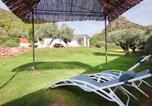 Location vacances Sot de Ferrer - Guest House Castillo El Real-4