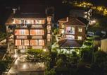 Location vacances Lopar - Kastell Apartments-1