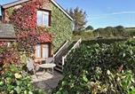 Location vacances Bideford - The Old Granary-2