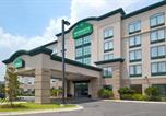 Hôtel Orlando - Wingate By Wyndham - Orlando International Airport-2