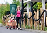 Villages vacances Kamperland - Landal Resort Haamstede-1
