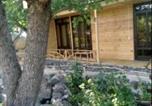 Location vacances Ashtarak - Albert's guest house-3