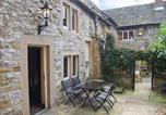 Location vacances Bakewell - Kings Court Cottage-4