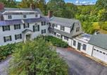 Location vacances Brattleboro - Colonial Keene House on 7 Acres with Pool!-1