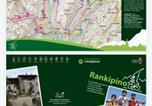 Location vacances Fondo - Casa &quote;Berto e Costantina&quote; Cipat 52085-3