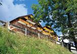 Location vacances  Isère - Residence Odalys Le Dome des Rousses-1