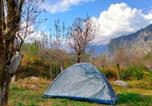 Camping Inde - Camps n Boots-1