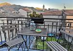 Location vacances Linguaglossa - Etna Mon Amour-3