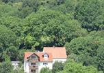 Location vacances Neumarkt in der Oberpfalz - Donauer im Altmühltal-2