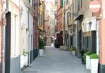 Location vacances Alassio - Casa Boggiano 110s-3
