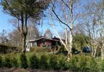 Location vacances Roslev - Vile Holiday House-2
