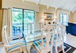 Hôtel Destin - Memory Maker in Seascape by Realjoy Vacations-2