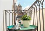 Hôtel Vieste - Al Castello Relais-2