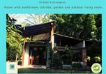 Location vacances Veracruz - Private&Ecological Cabin-2
