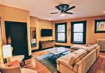 Location vacances Washington - 1305 Northwest Rhode Island Apartment #1071 Apts-1