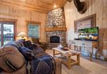 Location vacances Steamboat Springs - The Pines at Ore House - O5303-1