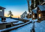 Villages vacances Narkanda - Tethys Ski Resort-1