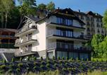 Location vacances Szczyrk - Apartamenty Sun-4