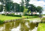 Village vacances Pays-Bas - Topparken – Park Westerkogge-2