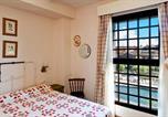 Hôtel Tarragone - Portaventura® Hotel Gold River - Includes Portaventura Park Tickets-4