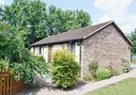 Location vacances Ross-on-Wye - Crispin Cottage-1