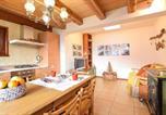 Location vacances Cinte Tesino - Stunning home in Telve di Sopra with 2 Bedrooms-3